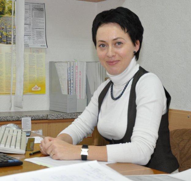 Irina CHernyish 2_624x589.jpg