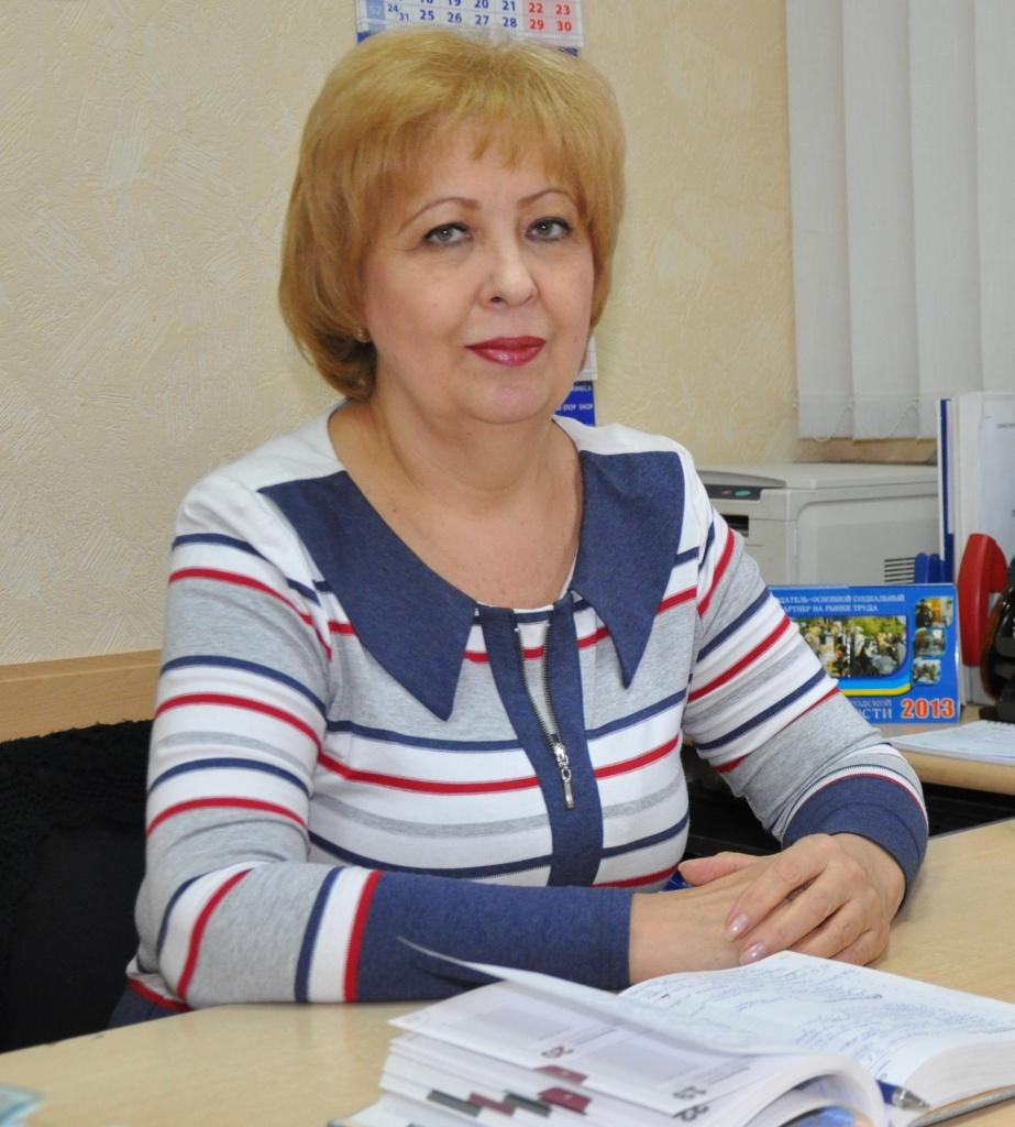 Елена Шамрай 2.jpg