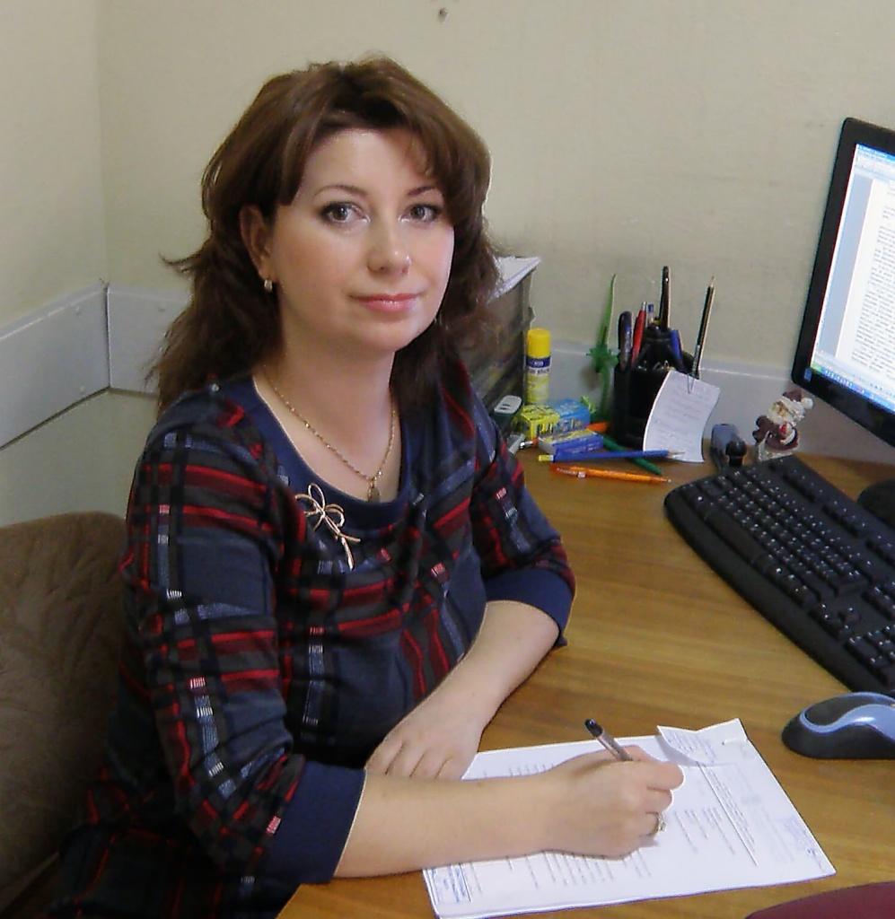 Ирина Попова 2.jpg